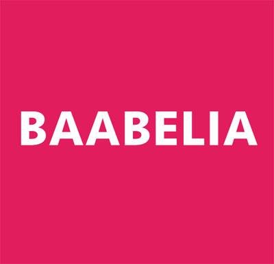 BAABELIA.FI