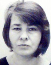 Marina Aalto käännökset