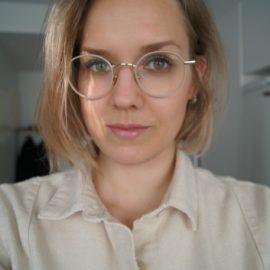 Mirka Ristimäki