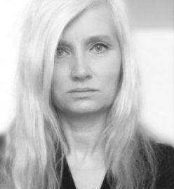Mirka Kiljala