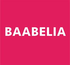 Baabelia