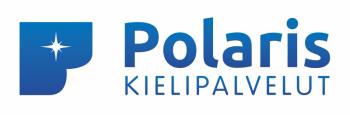 Polaris Kielipalvelut Oy